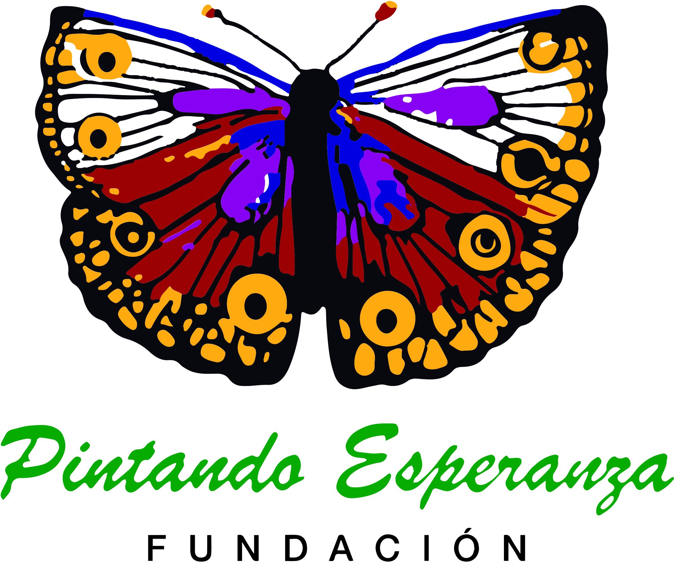 Pintando Esperanza